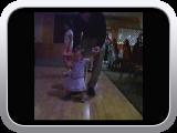 Family Dance 2006