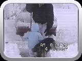Snow 1997