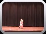 Julia's Dance 2006