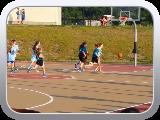 Taylor Basketball 2014