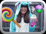 Unicorn Ffrappuccino