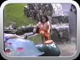 Vacation 2001